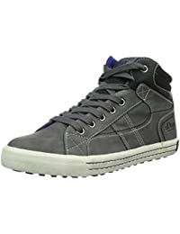 s.Oliver Jungen 45100 High-Top