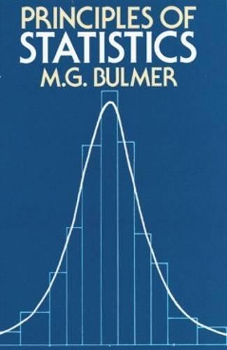 principles-of-statistics-dover-books-on-mathematics