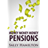 Money Money Money: Pensions
