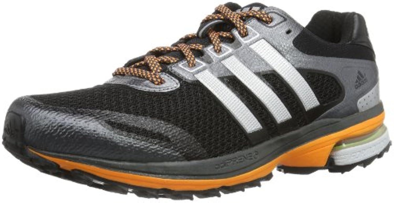 Adidas Supernova Glide 5 Atr - Zapatillas de running