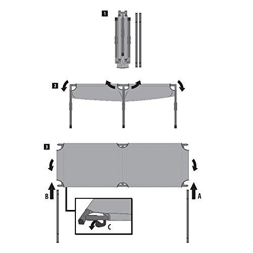 himmelbett nur gestell bestseller shop f r m bel und einrichtungen. Black Bedroom Furniture Sets. Home Design Ideas