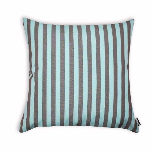 outdoor-housse-de-coussin-clas-sline-stripes-aqua-taupe-en-10-tailles-impermeable-anti-taches-lichte