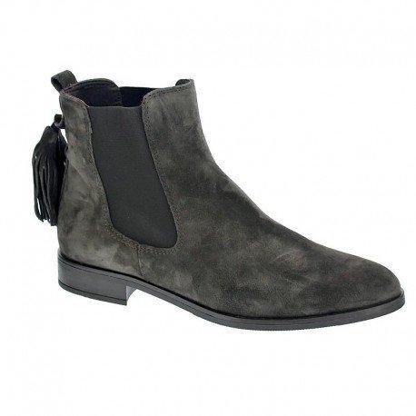 30151116 grigio Size: 36