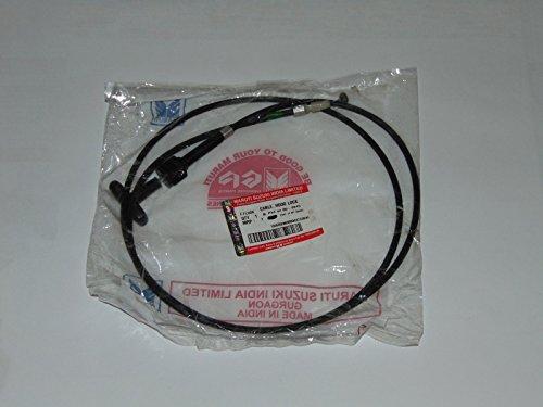 suzuki-santana-samurai-sj410-sj413-capo-campana-abridor-cable-de-liberacion-82160-80010