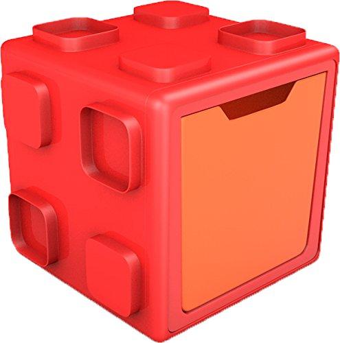 Box Reor (1 Kiste Schubladen Werkzeug)