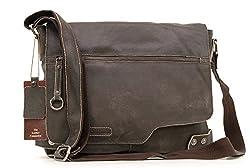 messenger bag bestseller 2017 test besten messenger bags. Black Bedroom Furniture Sets. Home Design Ideas