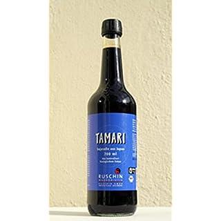 Tamari 0,7l Ruschin