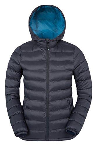 mountain-warehouse-giacca-imbottita-da-donna-seasons-nero-42