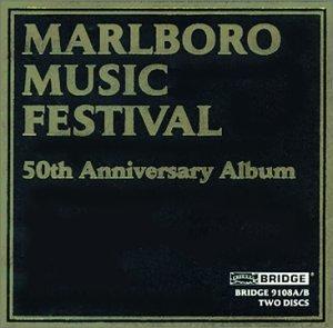 marlboro-music-festival