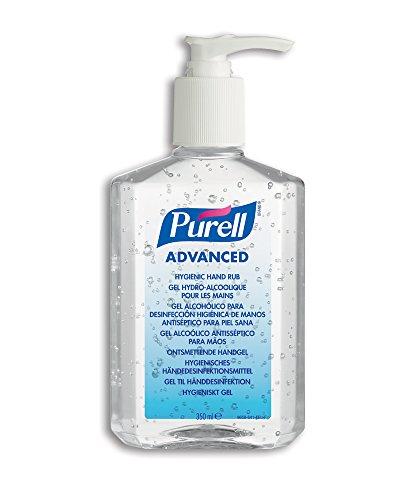 alexandra-purell-stc-nu288wh-r-advanced-hygienisch-hand-kein-wasser-oder-handtucher-notig-einfache-o