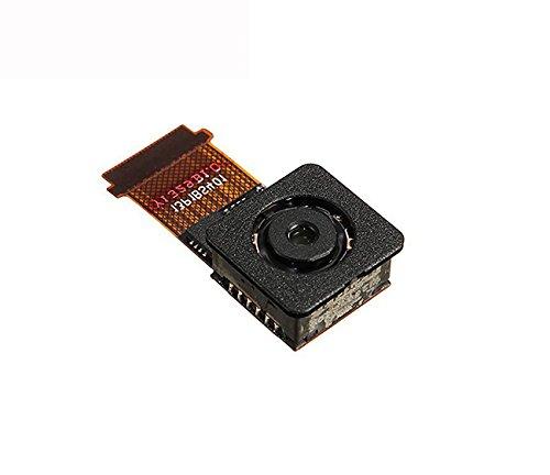HTC One M7 801e Back Haupt Kamera Modul Camera (Htc One Kamera M7)