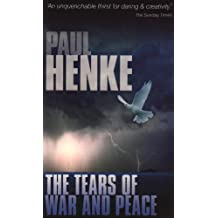 The Tears of War and Peace