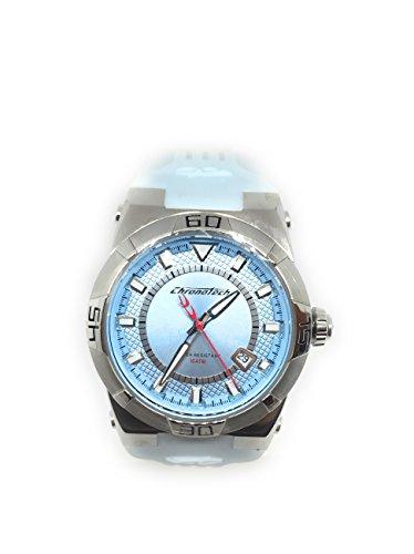 Reloj Chronotech Mujer ct7937b/01