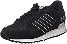 adidas originals zx 750 uomo