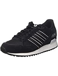 buy popular a28a4 04db4 adidas ZX 750, Scarpe da Fitness Uomo