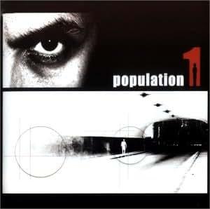 Population 1 [Japan]