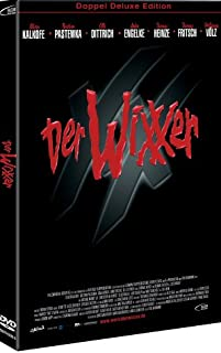 Der Wixxer [2 DVDs] [Deluxe Edition] [Deluxe Edition]