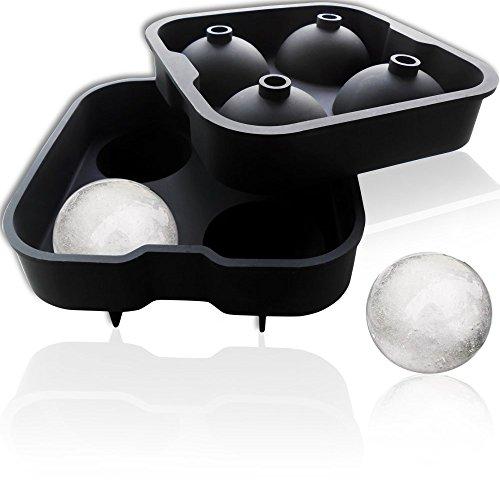 katomi-esfera-de-silicona-molde-de-la-bola-de-hielo-senect-4-x-45-cm-redondos-perfecto-para-el-whisk