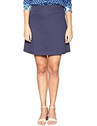 545b32e9d981 Amazon.fr   La Fiancée du Mekong - Jupes   Femme   Vêtements