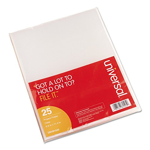 project-folders-jacket-poly-letter-clear-25-pack-sold-as-1-package