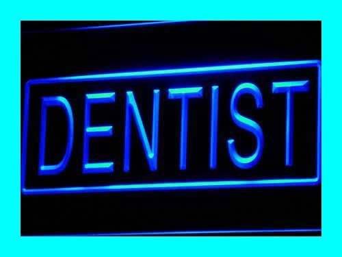 cartel-luminoso-adv-pro-i393-b-dentist-open-clinic-shop-display-neon-light-sign