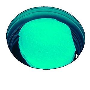 Plastilina Inteligente-8594164760020 Material de Modelado ión Fluorescente (PL002)