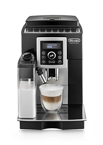De'Longhi ECAM 23.463.B macchina per il caffè