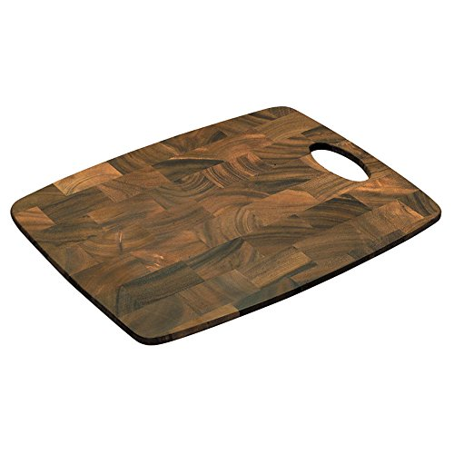 shopnbc-414-492-ironwood-gourmet-end-grain-prep-board