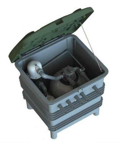 ASTRALPOOL-Compact-enterr-Ramss-Eco-aster-550-Sena-1-CV-Hydrospin-Compact