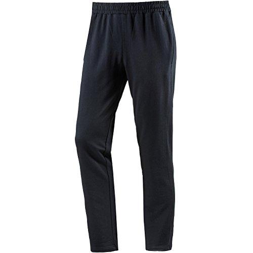 """Joy Sportswear Herren Trainingshose """"Marcus"""" nachtblau"""