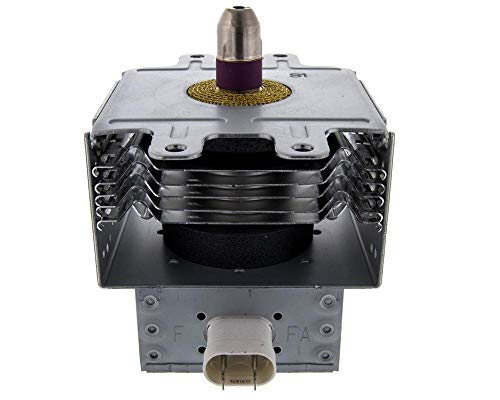 Remle - Magnetron microondas Standard OM75S21 850W
