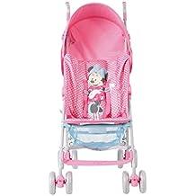 Mothercare Disney Jive Stroller (Minnie)