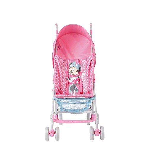 Mothercare Disney Jive Stroller 412DAR4Ua1L