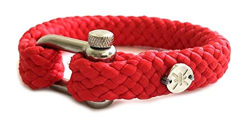29knots-tauwerk-armband-bristol-rot-20