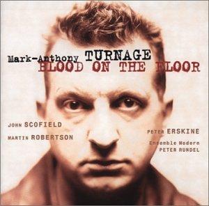 turnage-blood-on-the-floor