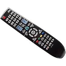Universal mando a distancia para SAMSUNG TV LCD/LED–reemplazo directo