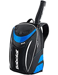 Babolat Club Line Backpack, Unisex, Backpack Club Line