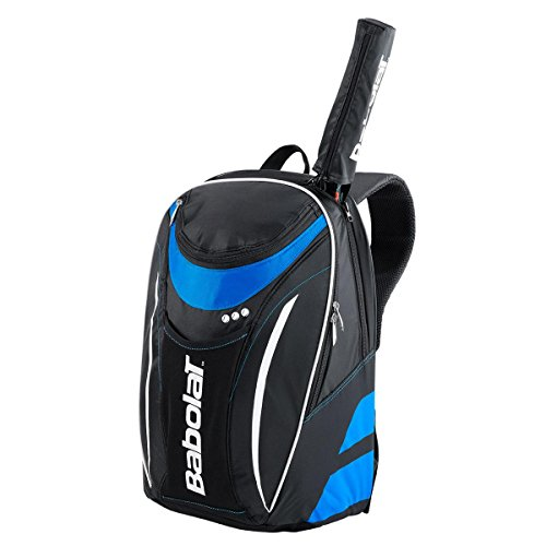 Babolat Backpack Club Line
