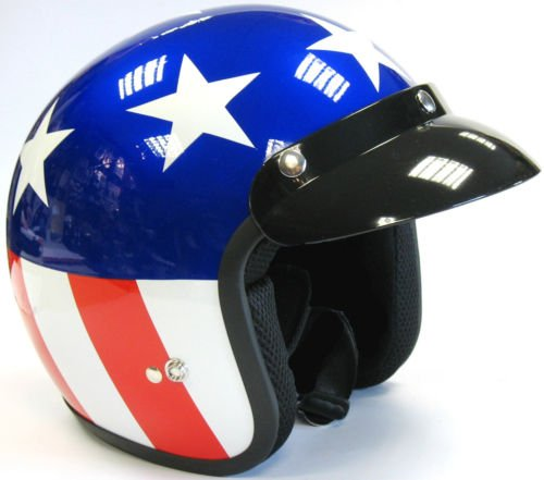 viper-rs-04-easy-rider-americana-scooter-open-face-mod-casco-moto