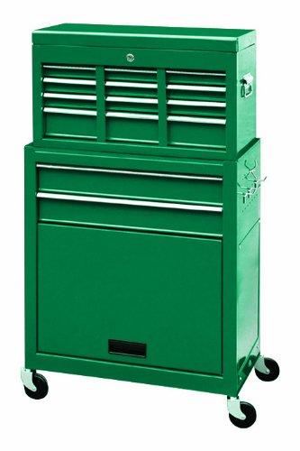 Laser Kamasa 560298-drawer Top Brust und Schrank - Schrank Tool Brust