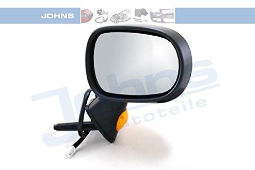 ESPEJO EXTERIOR JOHNS  601238-25