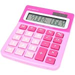 Gagulator – Pink Joke Calculator