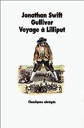 Gulliver : Voyage à Lilliput