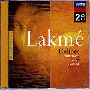 delibes-lakme-gesamtaufnahme-franz