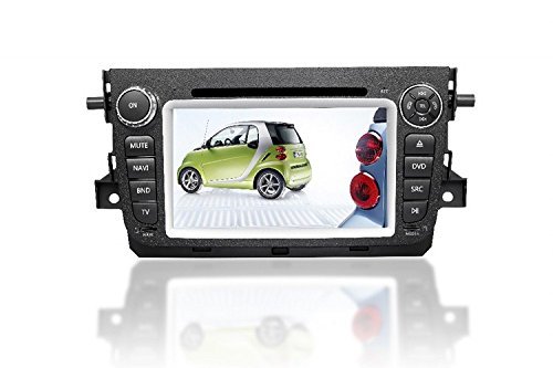 gowe-2-din-car-dvd-player-7-gps-navigation-for-mercedes-benz-smart-fortwo-2011-2012-with-radio-bluet