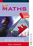 Key Maths GCSE Statistics AQA Student Book