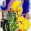 Berkeley: Chamber Music