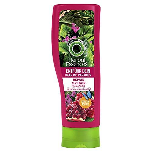 herbal-essences-repair-my-hair-shampoo-6er-pack-6-x-400-ml
