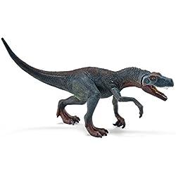 Schleich - Figura Herrerasaurus (14576)