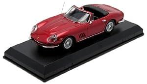 Best Model - Modelo a Escala (4x10x4 cm) (9440)